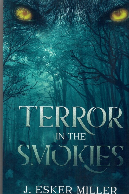 Terror in the Smokies